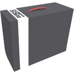 Feldherr Storage Box M - Empty