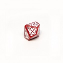 Blood & Plunder : English Dice