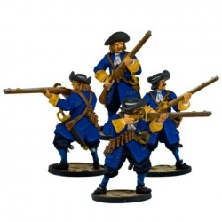 European Soldiers Unit