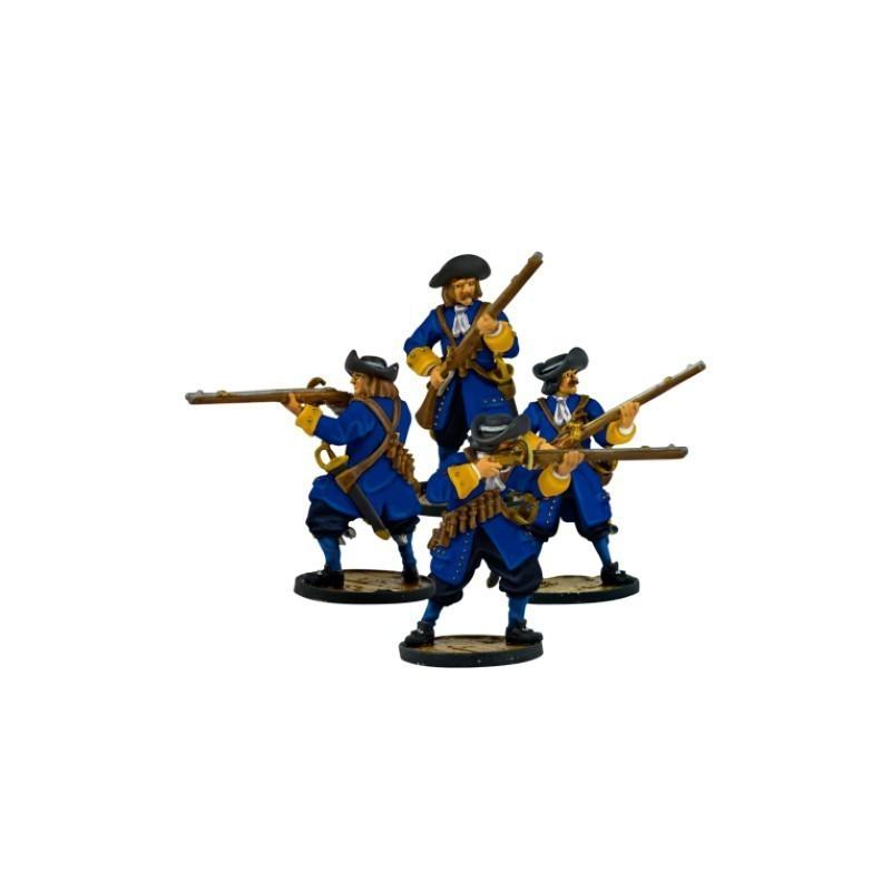 European Soldiers Unit