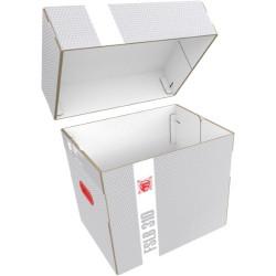 Feldherr Storage Box FSLB310