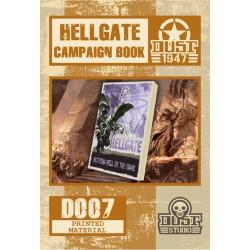 Operation Hellgate