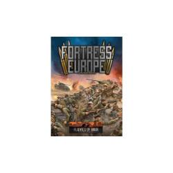 Iron Cross Army Book