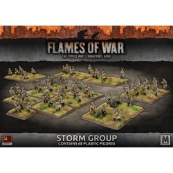 Storm Group