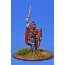Roman Warlord A