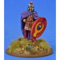 Roman Warlord B