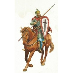 Russian Princedoms / Era Of Princes Rus Warband Starter (4 points)