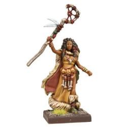 Gladewalker Druid
