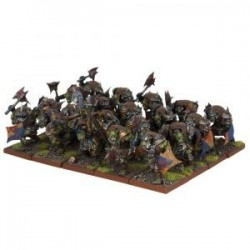 Orc Ax Horde (40)