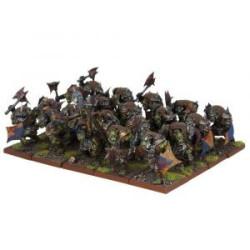 Orc Ax Horde (40)