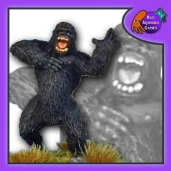 Harry - Great Ape