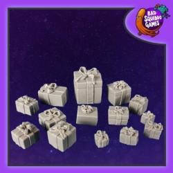 Gift Packs (14)