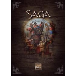 SAGA 2 Age Of Hannibal