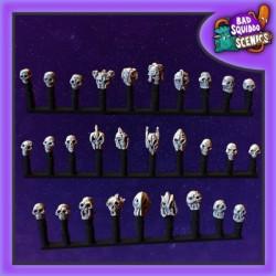 Skulls (29)