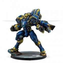 Zeta Unit (TAG)