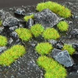 Dry Green 2mm