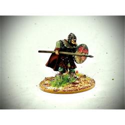 Viking Warlord C