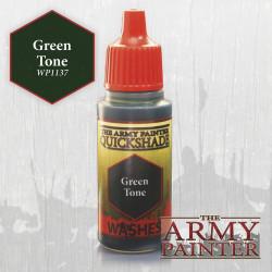 Green Tone