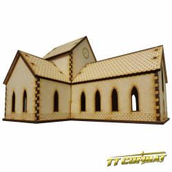 Church (15mm)