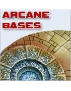 Arcane Bases