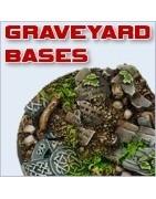 Graveyard Bases