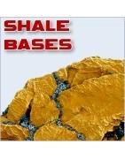 Shale Bases