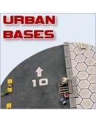 Urban Bases