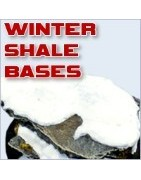 Winter Shale Bases