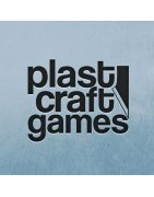 Plast Craft Games