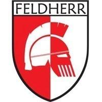 Feldherr GmbH
