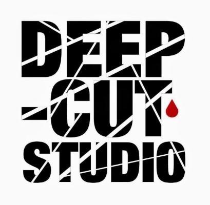 Deep-Cut Studios