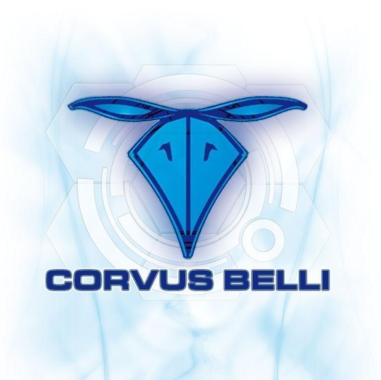 Corvus Belli S.L.L.